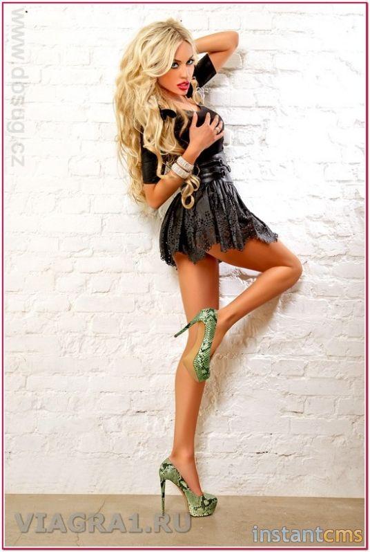 трансы москвы фото проститутки